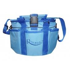 Grooming Kit Bag