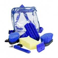 Junior Grooming Kit