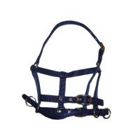 Miniature Pony Training Headcollar